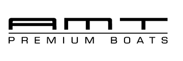 Logo AMT Premium Boats | Boat Solutions, Utting am Ammersee