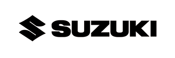 Logo Suzuki | Boat Solutions, Utting am Ammersee