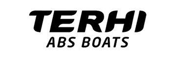 Logo Terhi ABS Boats | Boat Solutions, Utting am Ammersee