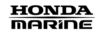 Logo Honda Marine | Boat Solutions, Utting am Ammersee