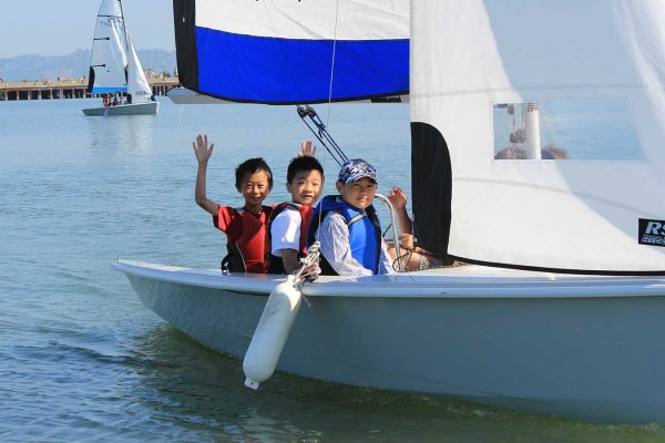RS Venture | Boat Solutions, Utting am Ammersee