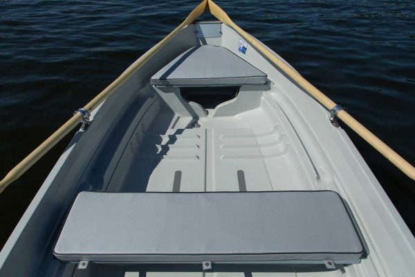 Terhi Saiman | Boat Solutions, Utting am Ammersee