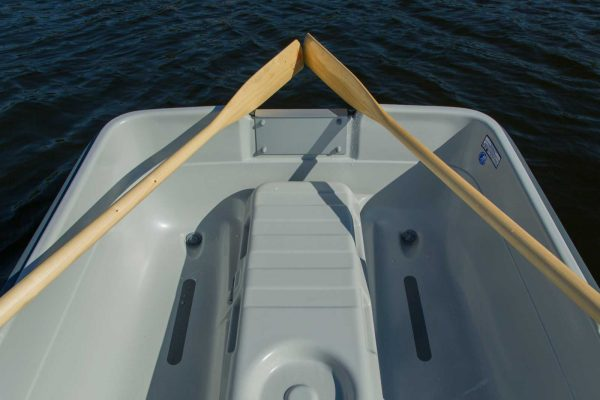 Terhi Tender | Boat Solutions, Utting am Ammersee