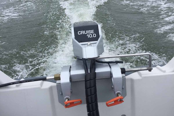 Torqeedo E-Motoren | Boat Solutions, Utting am Ammersee