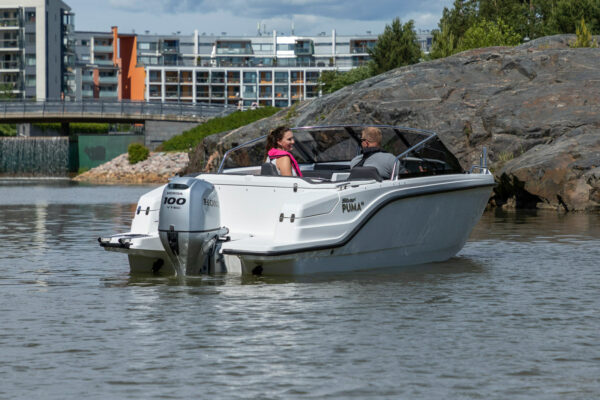 Silver-Puma-BRz-21YM-act-a-008-boatsolutions-ammersee