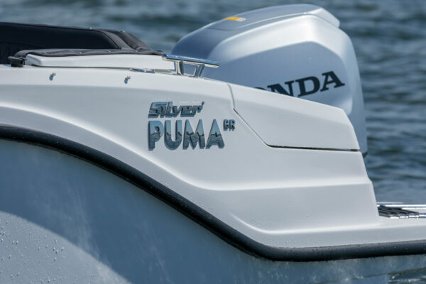 Silver-Puma-BRz-21YM-act-a-010-boatsolutions-ammersee