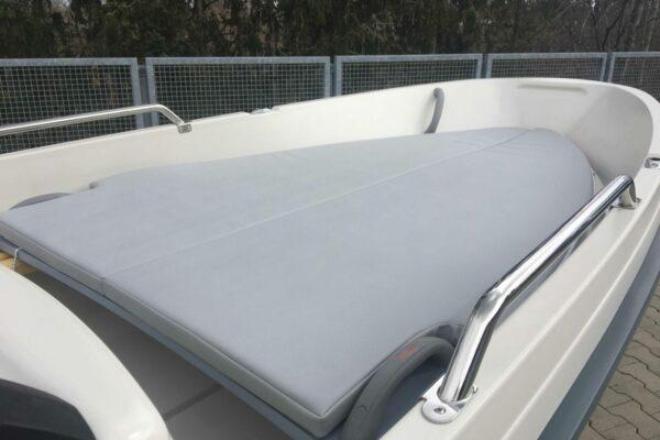 Sale Terhi E 400 I Boatsolutions